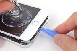 ifixit-iphone-6-plus-screen-1024x1024