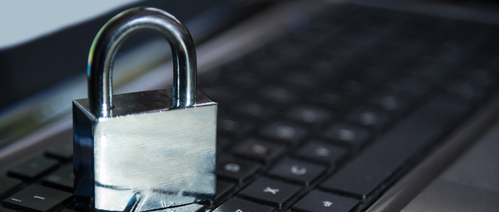 The Top 4 Dangers of a Home Data Breach & How to Protect Your Family & Finances