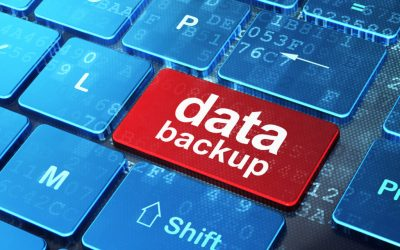 What is the best way to backup my computer? Backup Do's and Don'ts